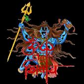 Shiv Mahapuran - महादेव शिव महापुराण icon