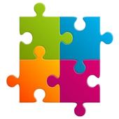 Phoenix Picture Puzzle icon