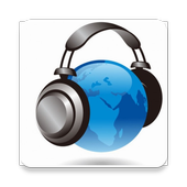 World Radio All IN ONE icon
