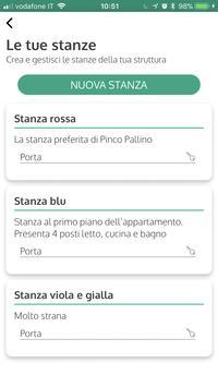 Otello Host screenshot 4