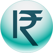Rate finder icon