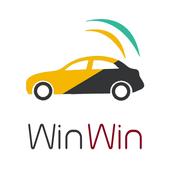 WinWin icon