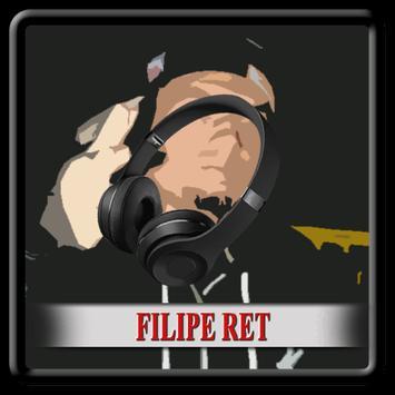 Filipe Ret A Libertina For Android Apk Download