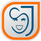 StudyNJoy icon