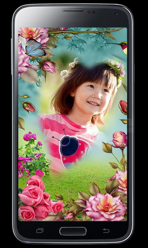 Love Photo Frames 2016 APK Download - Free Photography APP for ...