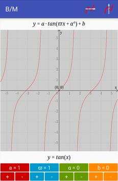 Beautiful Math apk screenshot