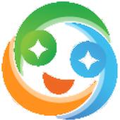 VinaFlick icon