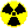 NuclearWeapon for Minecraft PE