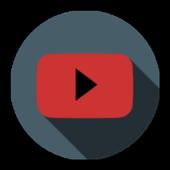 Fast Tube icon