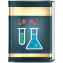 Chemistry Dictionary (Free) APK