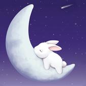 Dream Book (Free) - Dictionary icon