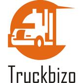 Truckbizo icon