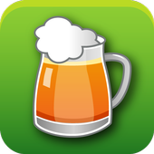 Beer Game icon