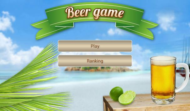 Beer Game screenshot 6