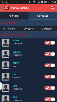 Auto Call Recorder screenshot 6