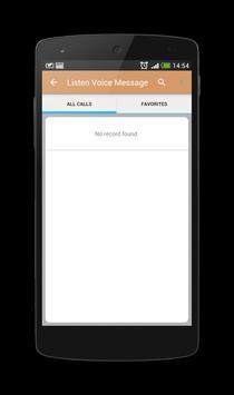 Phone Call All In One apk screenshot