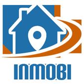 INMOBI icon
