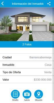 INMOBI screenshot 5