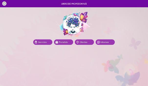 Liberosis screenshot 8