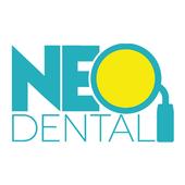 Neo Dental icon