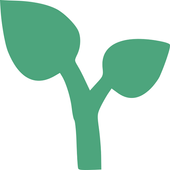 VegToDay - Gustose ricette vegetariane e vegane icon