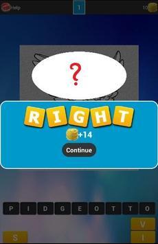 Touch Pokemon GO apk screenshot