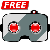 VR Video Recorder Free for Android - APK Download