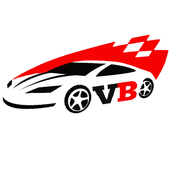 vehicle buzzzz icon