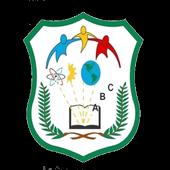 Centro Educativo GEG icon