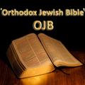 Orthodox Jewish Bible .(OJB).