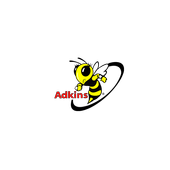Adkins Bee Removal icon