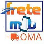 FreteMob OMA icon