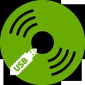 Bootable Methods(USB-CD-DVD) icon