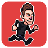 PlayNicky icon
