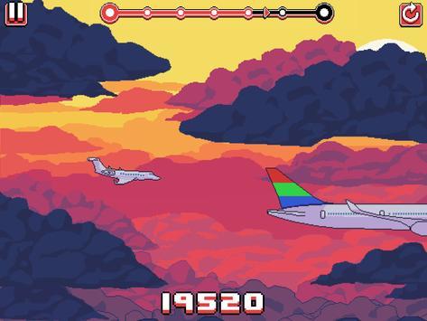 PlayNicky screenshot 9