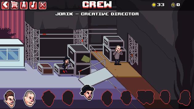 PlayNicky screenshot 2
