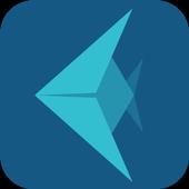 Scalar Conference 2017 icon