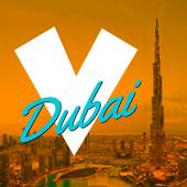 Vlugzee Dubai Articleopedia icon