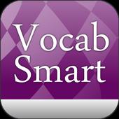 Vocab Smart icon