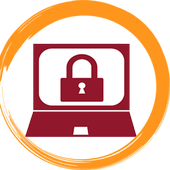 Learn Computer Security icon