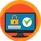 Learn Network Security icon