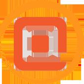 Learn qTest Full icon