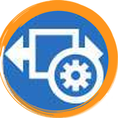 Learn Software Testing icon