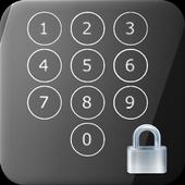App Locker (App Protector) icon