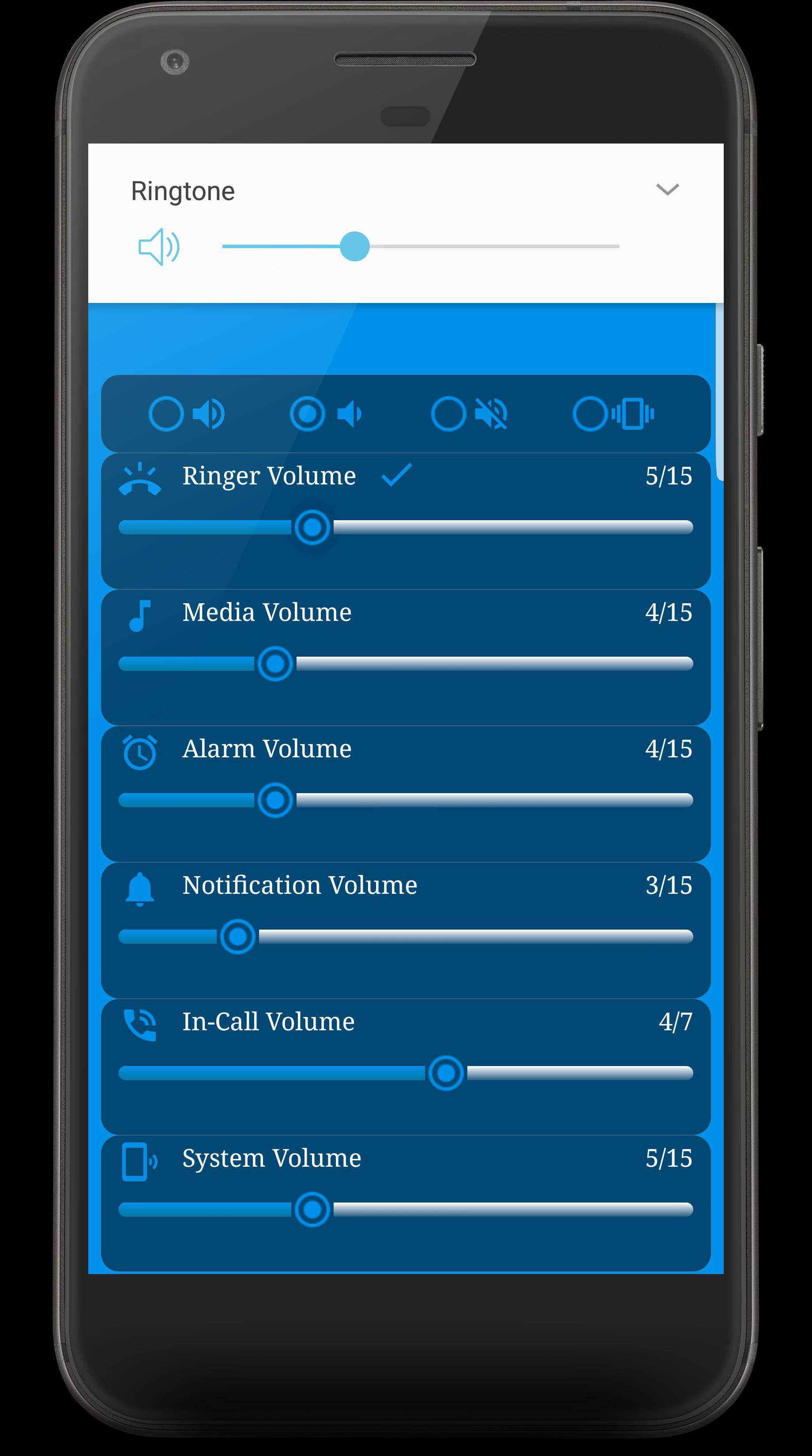 Pubg Ui Volume - Ogmetro com