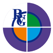 Best Vision Group (BVG) icon