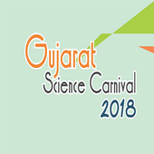 Gujarat Science Carnival 2018 icon