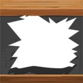 TestAdf (Unreleased) icon
