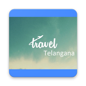 TelanganaRouteGuide icon