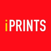 iPrints icon